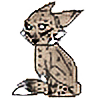 AkumaNoTsumi's avatar