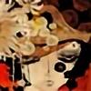 akumaqi's avatar