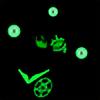 AkumaRajio's avatar