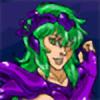 Akumaru13's avatar