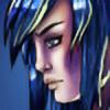 AkumaRyoshi's avatar