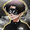 AkumaSamaX's avatar