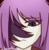 Akumation's avatar