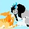 akumawolfsong's avatar