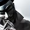 akumaxdragons's avatar