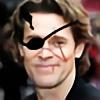 AkumDara's avatar
