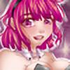 akume-no-kame's avatar