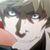 Akumeno's avatar