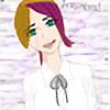 Akumerai's avatar