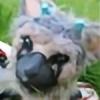 AkuMiantiao's avatar