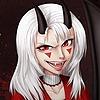 AkumiArt's avatar