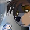 Akumu-the-Wolv's avatar