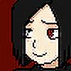 AkumuKoshmarMareritt's avatar