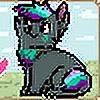 Akumuru's avatar