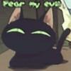 AkuNekobobo's avatar