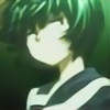 AkunichiTaiga's avatar