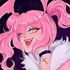 AkunoAkari's avatar