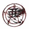 Akunohako's avatar