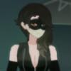 AkuNoPriestess's avatar