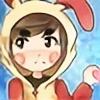 Akuo-art's avatar