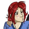 Akura-Cain's avatar