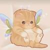 Akura0909's avatar