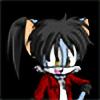 Akura123's avatar