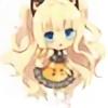 Akuraa27's avatar