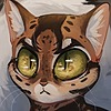 AkuraCloudfang's avatar