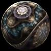 AkuraPare's avatar