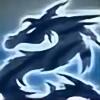 Akurei-Enjeru's avatar