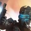 AkureiSpartan117's avatar