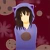Akurino's avatar