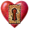 AkurokuHearts813's avatar