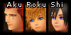 AkuRokuShi's avatar