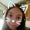 akurokuxsokai's avatar