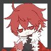 akurosasamiya's avatar