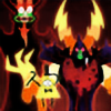 Akusenpai's avatar