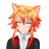 AkuseruCat's avatar