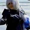 AkuseruSOLDIER's avatar