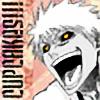 Akushinata's avatar