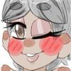 AkuskoIda10's avatar