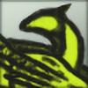 akusma's avatar