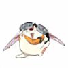 akustic's avatar