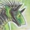 AkuTengoku's avatar