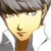 AkuTenshi27's avatar