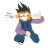 Akutt's avatar