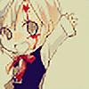 AkuunKyande's avatar