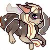 Akuva's avatar
