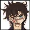 AkuwaHorubu's avatar